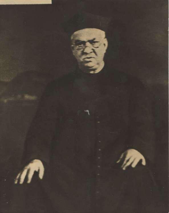 Angelo Sabbatini
