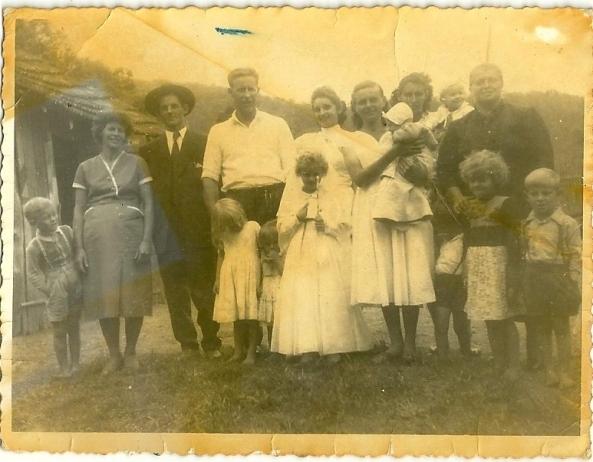 Familia Demonti