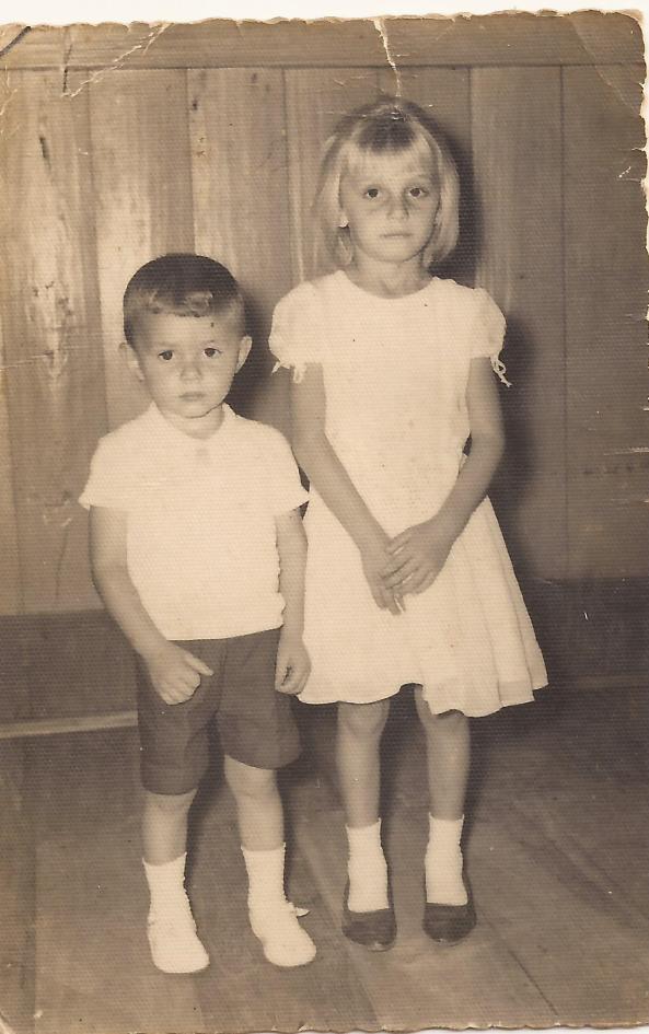 irm+úos tomio 1965
