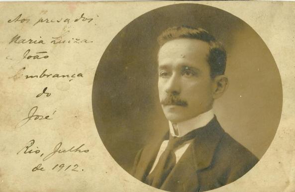 José Boiteux