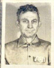 José Dalprá
