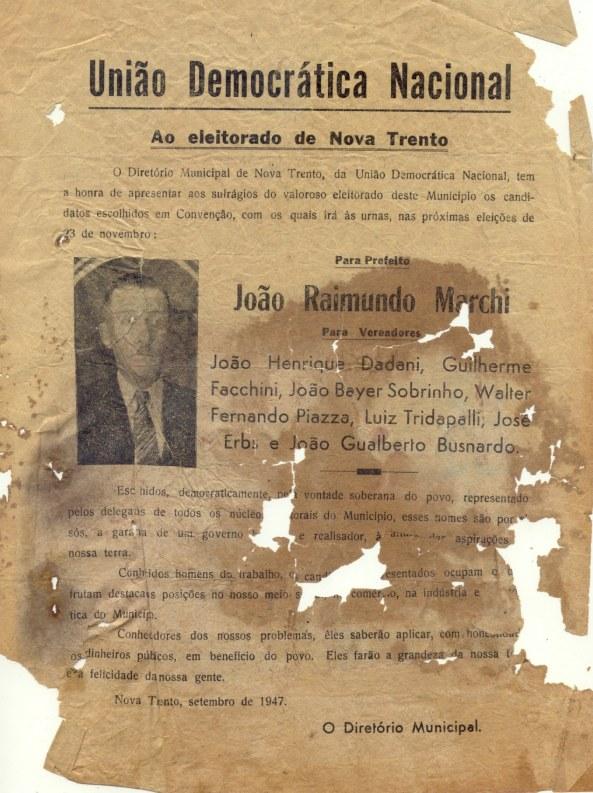 doc.novatrentopolitica1947