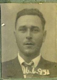 Alberto Cadorin