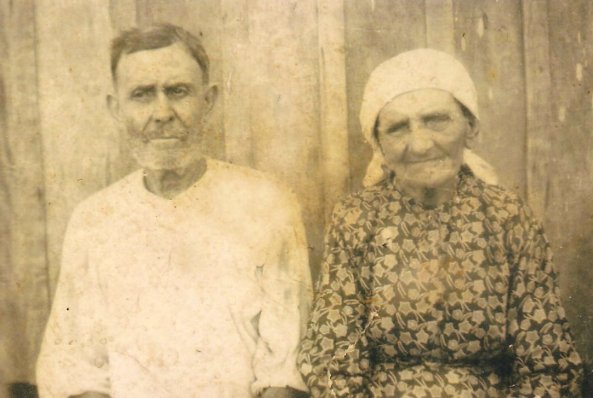 Fidelis Dadam e Carolina Cucco Dadam Diana Bianchini