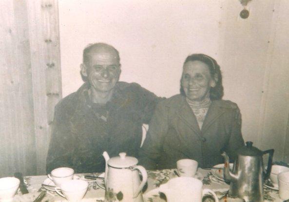 Luis Dáros e Cecília Dadam Darós - Diana Bianchini
