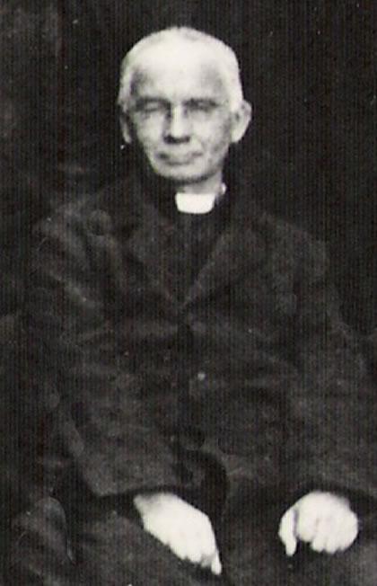 conego-arcangelo-ganarini-1905[1]
