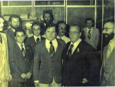Santino Voltolini