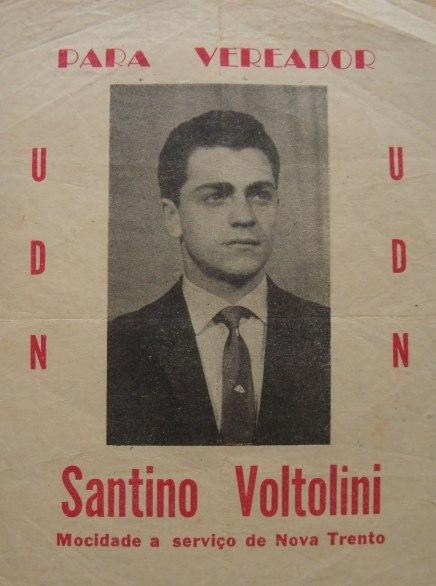 SANTINO 1962